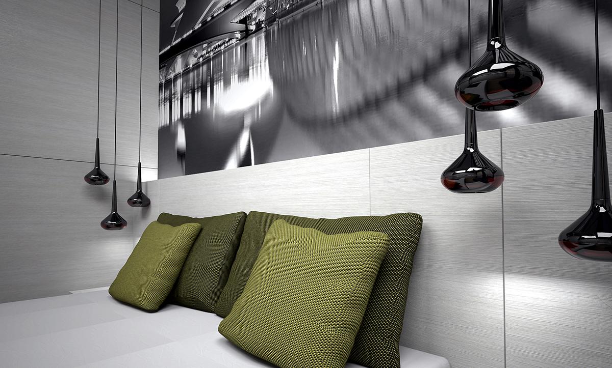 Moara_hotel_3_pendant_lamp_design_somerset_harris_rogu