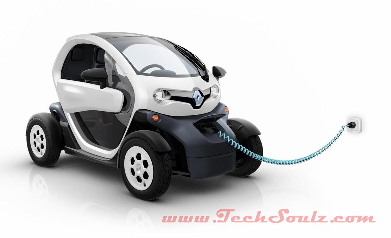 7 Seater Electric Car Renault 39s New Electric Two Seater Vehicle Techsoulz