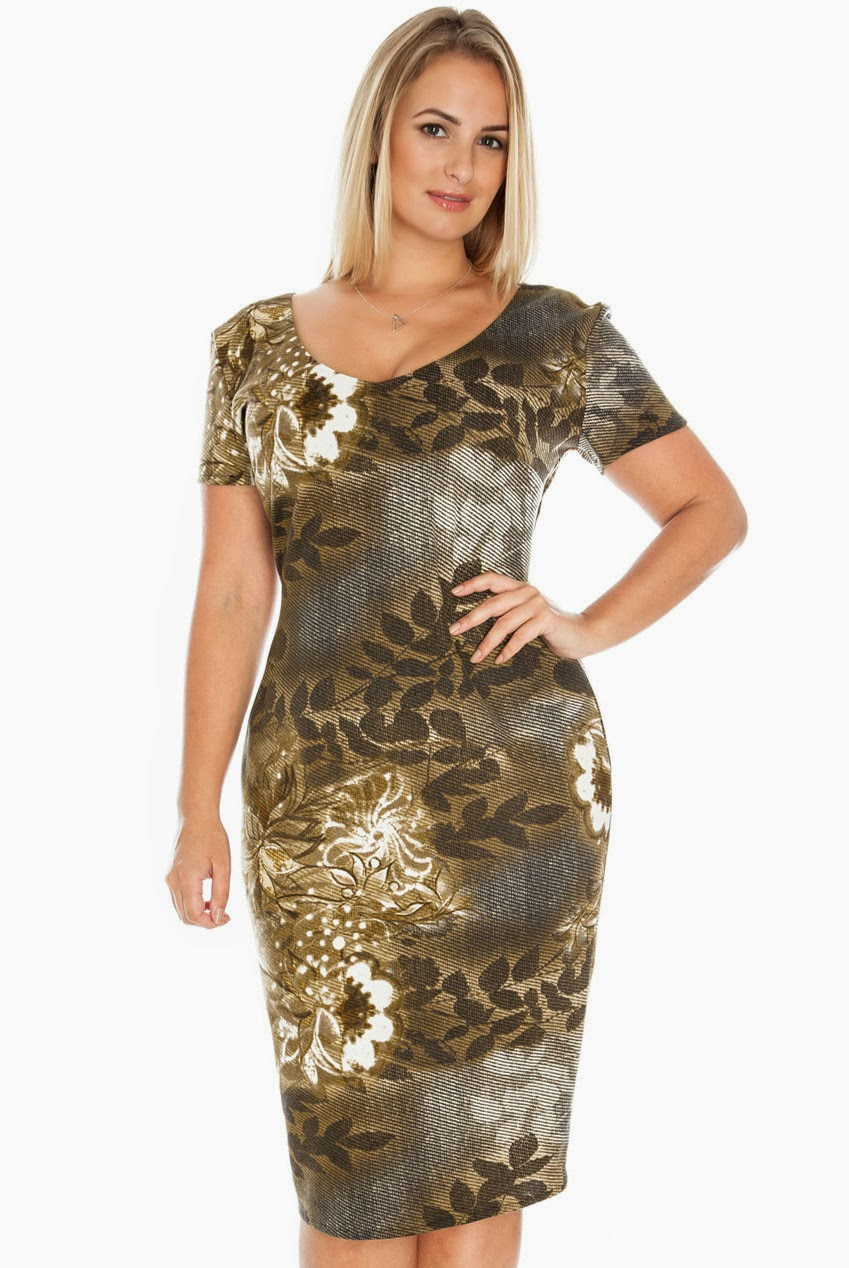 1cba7a180a201 Domestic Sluttery  Plus Size Picks  Dresses You Can Wear With Tights