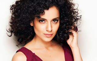 kangana ranaut said no to salman khan