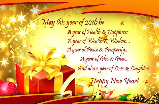 [**#75+ Top**] Happy New Year Whatsapp Status 2017-  Latest Whatsapp Twitter & Facebook Status Of Happy New Year