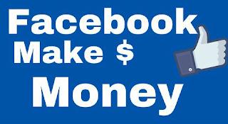 ربح المال من الفيسبوك خطوة بخطوة دليل شامل ,كيفية الربح من الفيسبوك . ربح المال من الانترنت في الجزائر ccp,ربح المال من الانترنت في الجزائر,ربح المال,ربح المال من الانترنت 2020,ربح المال في الجزائر,العمل على الانترنت,العمل على الانترنت في الجزائر,العمل على الانترنت للمبتدئين في الجزائر,العمل على الانترنت 2020,مواقع العمل على الانترنت في الجزائر,الذهب الزائف,طريقة ربح الذهب الزائف,تعدين الذهب الزائف,تعدين البيتكوين,طريقة تعدين البيتكوين,make money from facebook page