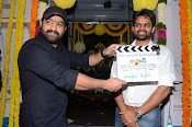 jawan movie launch photos-thumbnail-19
