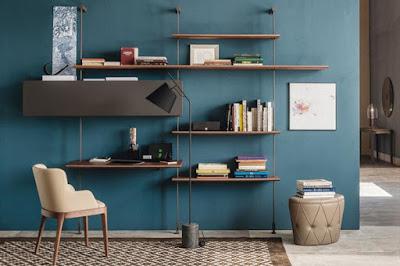 mobilier design montpellier
