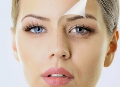 sanggup Anda terapkan dalam kehidupan sehari Cara Mencegah Penuaan di Usia Dini yang Tepat dan Efektif