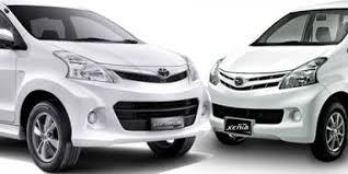 Suspensi Grand New Avanza Keras All Kijang Innova Diesel Vs Bensin Cara Buat Mobil Xenia Lebih Empuk
