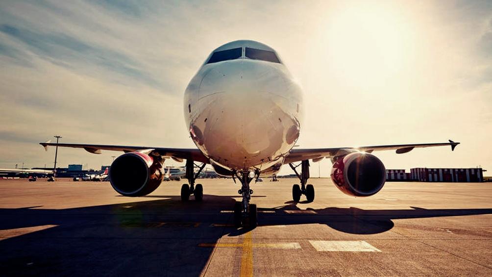 deuda de las aerolíneas