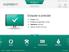 Download Antivirus Kaspersky Terbaru 2013