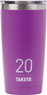 insulated tumbler deals