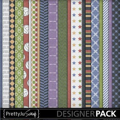 http://www.mymemories.com/store/display_product_page?id=PJJV-CP-1711-134765&r=PrettyJu_Scrap