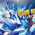 Strategi Jitu Bermain Menggunakan Hero Aurora