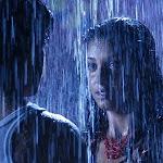 Love Chesthe New Movie Latest Stills