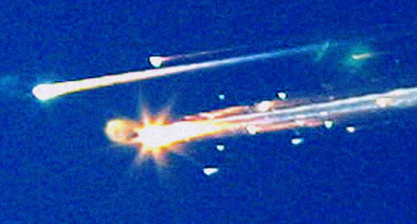 space shuttle columbia deaths - photo #21
