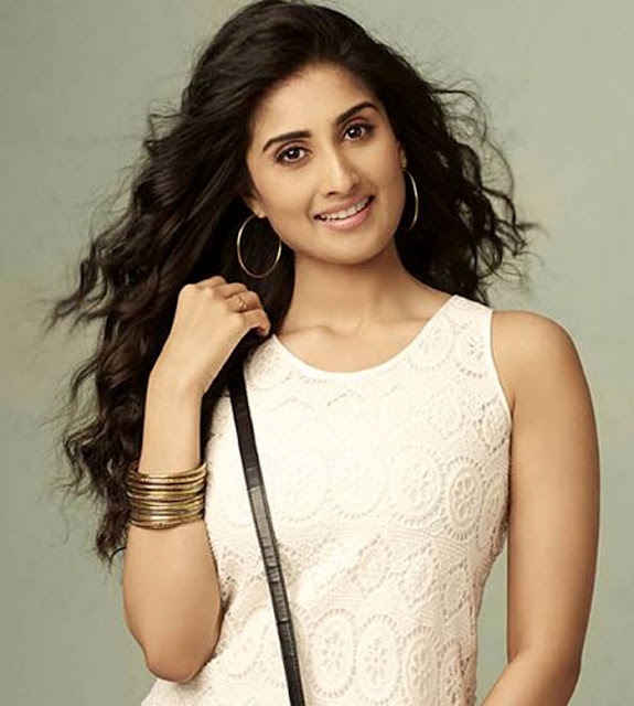 Tollywood Celebrities Baby Shamili Profile
