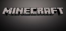 Minecraft grátis