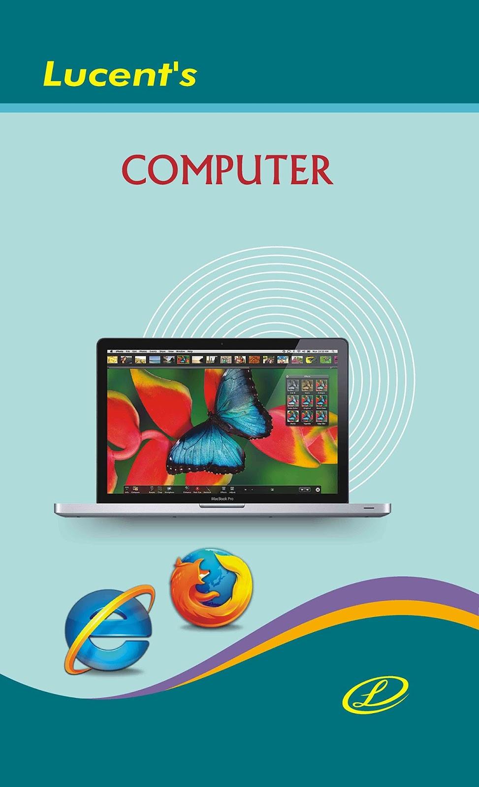 Как скачать книгу на компьютер pdf