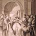 St. Raymund of Pennafort, Confessor