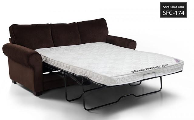Muebles pegaso modernos y c modos sof s cama gratis - Sofas comodos y modernos ...