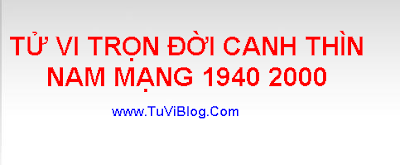 TU VI CANH THIN 200 1940