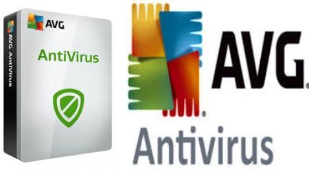 تحميل برتامج الفيروسات AVG Antivirus Free  للكمبيوتر مجانا كاملا 2019