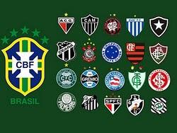 Esporte Cultura Classificacao Do Campeonato Brasileiro 2011