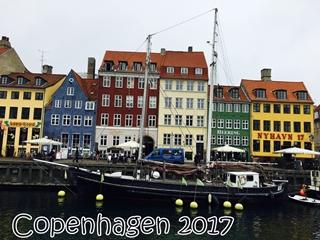 http://thenoela.blogspot.sk/2017/03/travel-copenhagenmalmo.html