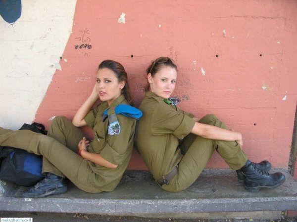 Israil Pron 70