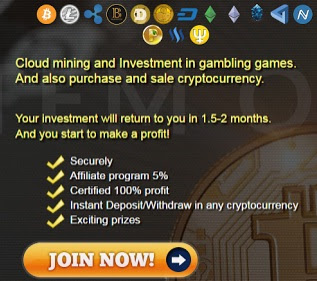 Bitcoin Tycoon Game Ethereum Cloud Mining For Dummies – Creart+