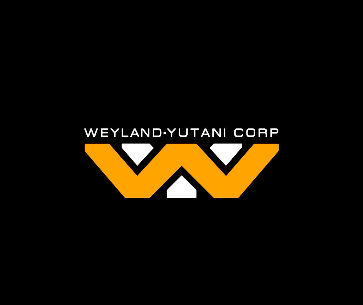 Weyland-Yutani e capitalismo