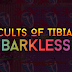 Tutorial: Cults of Tibia - Barkless #SU17