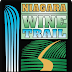 Niagara Wine Trail event to take place over two weekends