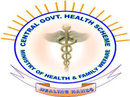 cghs-bhubaneswar-recruitment-career-latest-various-posts-vacancy-notification