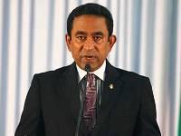 Abdulla_Yameen