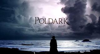 RTS, Poldark Panel, Title