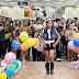 Mês das Crianças: Armazém Paraíba promove desfile com as últimas tendências de moda infantil