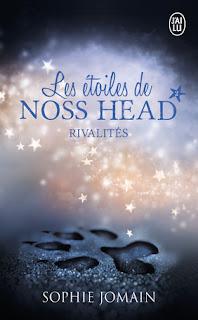 https://lemondedesapotille.blogspot.fr/2018/04/les-etoiles-de-noss-head-tome-2.html