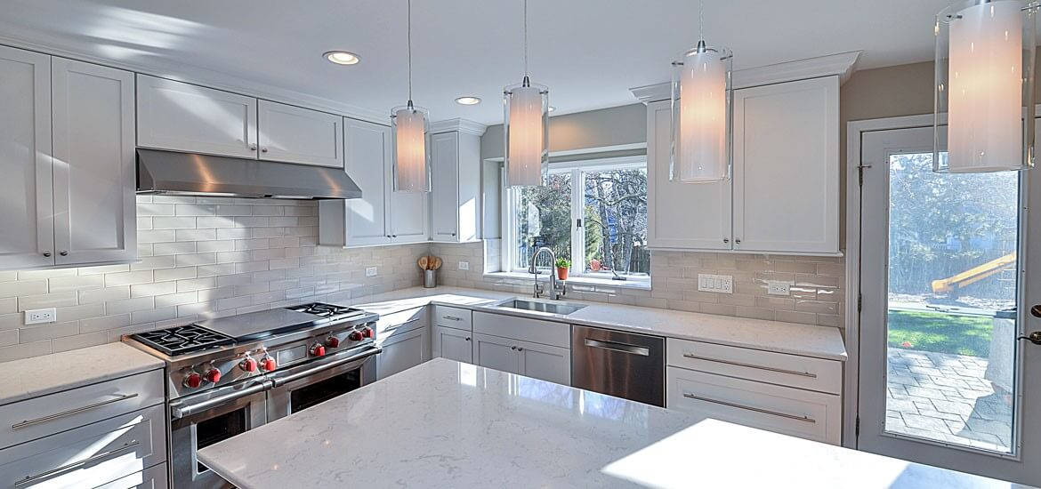 Best Kitchen Countertops For Cooks