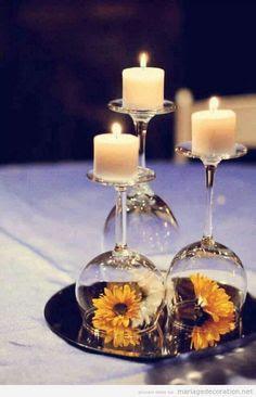 idée cadeau mariage original pas cher