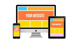 Keunggulan dan Kekurangan Website Blog