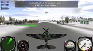 DOWNLOAD Aces of War (Europe) PSP ISO Game For Android - www.pollogames.com
