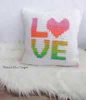 http://www.mariasbluecrayon.com/2018/01/free-crochet-graph-valentine-love-pillow-cover.html