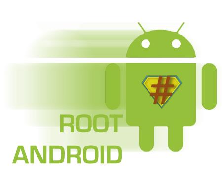 solusi android gagal root