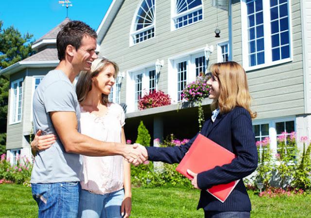 buy houses as is