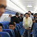 WOW! Duterte foreign trips cost gov't P501M But Gained almost P2 Trillion Investment Pledges