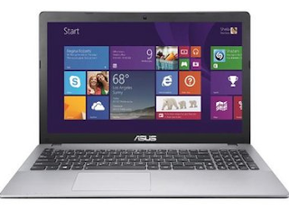 Asus R510C Drivers Windows 7 64bit, WIndows 8.1 64bit, windows 10 64bit