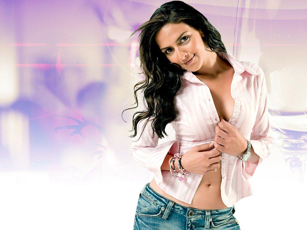 http://3.bp.blogspot.com/-b7QKTYToQ8Y/TcKj5TncYzI/AAAAAAAAAB0/6h5A-uuHvM0/s1600/Bollywood%20Hot%20Actress%20Photos2.jpg