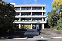 University Of Massey