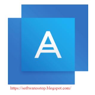 acronis true image 2019 build 14690 download