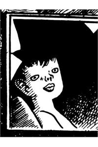 Nejishiki (Tuyển tập truyện ngắn)