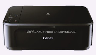 How to Setup Canon PIXMA Fax